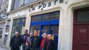 bureaux de poste nancy edition de nancy ville mobilisés pour les bureaux de poste