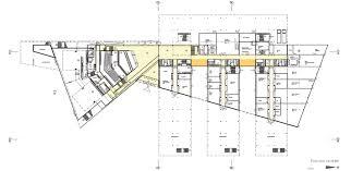 tadao ando floor plans home design inspirations
