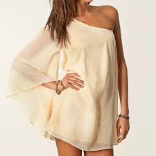 robe de mariã e beige 85 best robe images on dresses dress and black