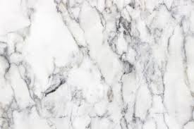 white marble white marble by marble collection decalgirl
