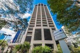 hotel radisson blu são paulo sao paulo brazil booking com