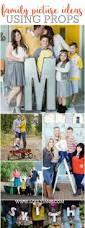best 20 photo props ideas on pinterest crochet photo props