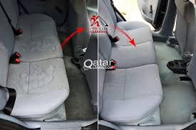 car upholstery cleaning prices car interior detailing exterior polishing at a discounted price