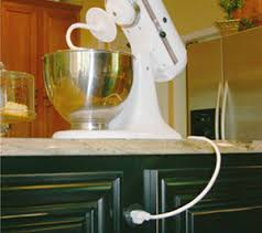 kitchen island outlet ideas mende design outlet placement for your kitchen on soapbox