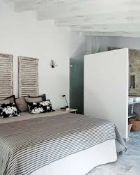 Inspiration Bedroom With White Walls Bedroom Wonderful Country Bedroom Furniture Inspiration With