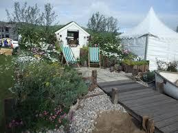 seaside gardens google search seaside gardens pinterest