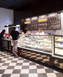 Chadstone Shopping Centre Floor Plan Ferguson Plarre Bakehouses Chadstone Store Stores Pinterest