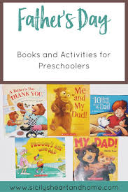 halloween books preschool 294 best books seasonal u0026 holiday images on pinterest books for