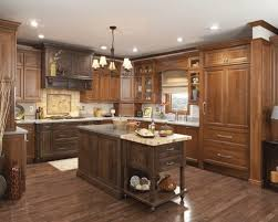 Wood Stain For Kitchen Cabinets 37 Best Medallion Kitchen And Bath Cabinetry Images On Pinterest