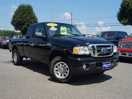 black ford ranger in virginia for sale used cars on buysellsearch