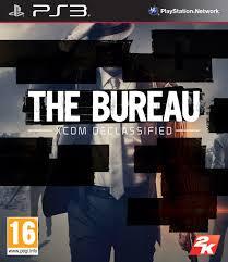 x bureau the bureau x com declassified 14 99 the booth
