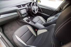 Toyota Asis 2015 Toyota Avensis Price And Specs Toyota