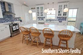 southern shores realty blog