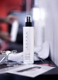 una hair products from italy pozione 10 es una mascarilla intensiva de 10 beneficios adecuada