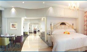 3 Star Hotel in Karol Bagh