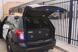 tactical vehicles tactical command cabinets for police fire and emergency vehicles