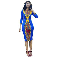 online get cheap kaftan african dress aliexpress com alibaba group