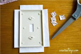 light switch covers amazon decorative light switch covers why settle for standard switch plates