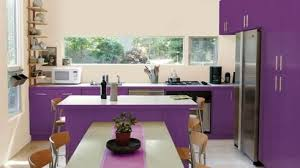 deco cuisine violet 14 best cuisine déco images on kitchen ideas kitchen