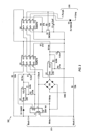 c76981d079ed608a91b4e1d38d82157c jpg led lighting wiring diagram