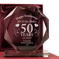 50th anniversary gift 50th wedding anniversary gift ideas uk the best wedding 2017 with