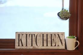 28 country kitchen decorating ideas on a budget kitchen