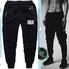 designer sweatpants mens designer sweatpants bulk prices affordable mens designer