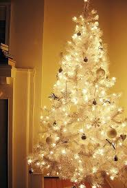 white christmas tree decorating ideas www loveitsomuch com