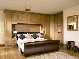 king size wall unit bedroom set descargas mundiales com