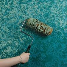 best 25 textured paint rollers ideas on pinterest textured wall