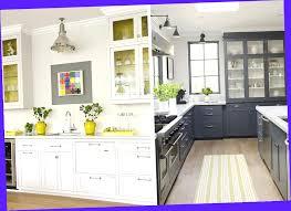 grey and yellow kitchen ideas kitchen uncategorized best grey yellow kitchen ideas on