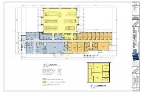 volunteer fire station floor plans peachy ideas floor plans for fire station 4 nebo volunteer