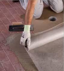 impermeabilizzazione terrazzi mapei terrazze e balconi esistenti il ripristino dell impermeabilizzazione