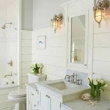 Cottage Style Bathroom Lighting Cottage Bathroom Lighting Design Ideas Style Bath Lighttures
