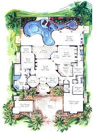 floor designs cozy design luxury house floor plans 3 home act ripping
