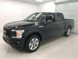 2018 ford f 150 xl stx stone mountain ga snellville atlanta