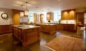 kitchen island wonderful luxury kitchen island bar with cool