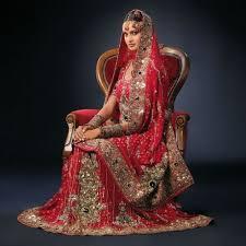 robes de mariée indienne mariage toulouse - Robe De Mariã E Indienne