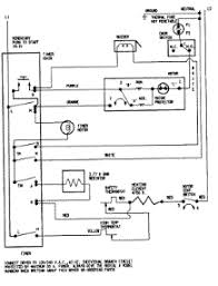 parts for crosley cde22b6v dryer appliancepartspros com