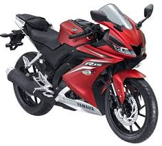 honda cbr 150r price and mileage 2017 yamaha r15 v3 price launch specifications mileage top speed