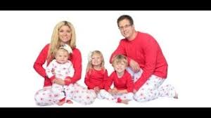 cheap family pajamas cheap find family pajamas cheap deals on