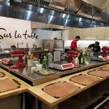 sur la table reviews sur la table cooking classes 18 reviews cooking classes 6316