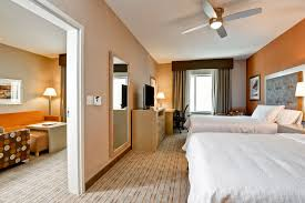two bedroom suites near disneyland hotels near disneyland off property hotel tips