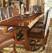 Dining Room Sets Nyc by Chair Modern And Stylish Dining Table Design For Room Furniture