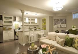 small kitchen dining ideas living room kitchen combined living room designs cool combined