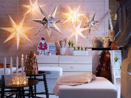 christmas homes decorated stylish christmas decorating ideas shine home pv