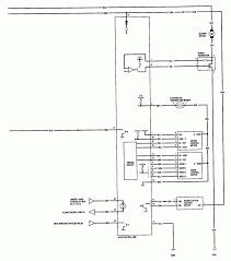 ac inverter wiring diagram wiring diagrams
