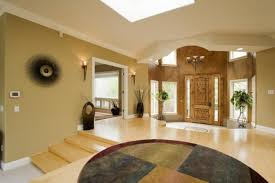 American Home Interior Design Theme Home Decor Blog - American house interior design