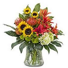 flowers wi george s flowers inc florists 421 s park st wi