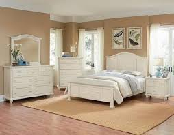 Best Kids Korner Images On Pinterest Girl Rooms Children - Discontinued bassett bedroom furniture